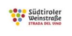 Südtirol Osannahöfl Kaltern